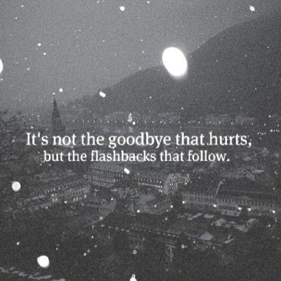 verdade...saudades