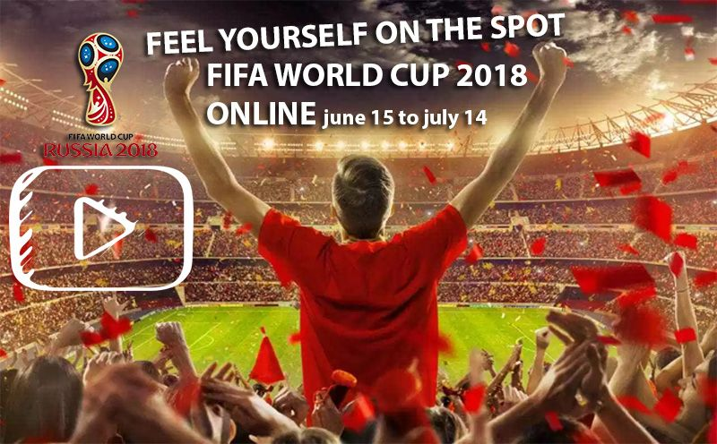 Fifa World Cup 2018 Russia World Cup Qualifiers World Cup Logo World Cup Russia 2018