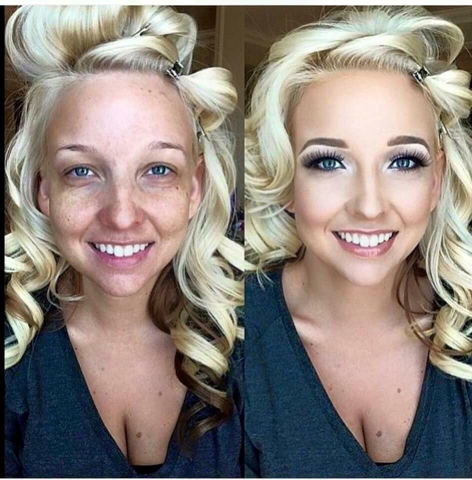 Younique Before And After Pics Https Www