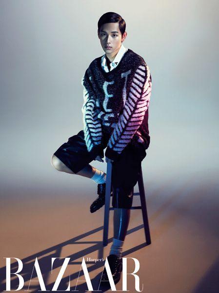 , ☽ Pinterest: twilight_xoxo ☾ Korean fashion  koreanfashion  ulzzang  streets …☽ Pinterest: twilight_xoxo ☾ Korean fashion  koreanfashion  ul…, My Pop Star Kda Blog, My Pop Star Kda Blog