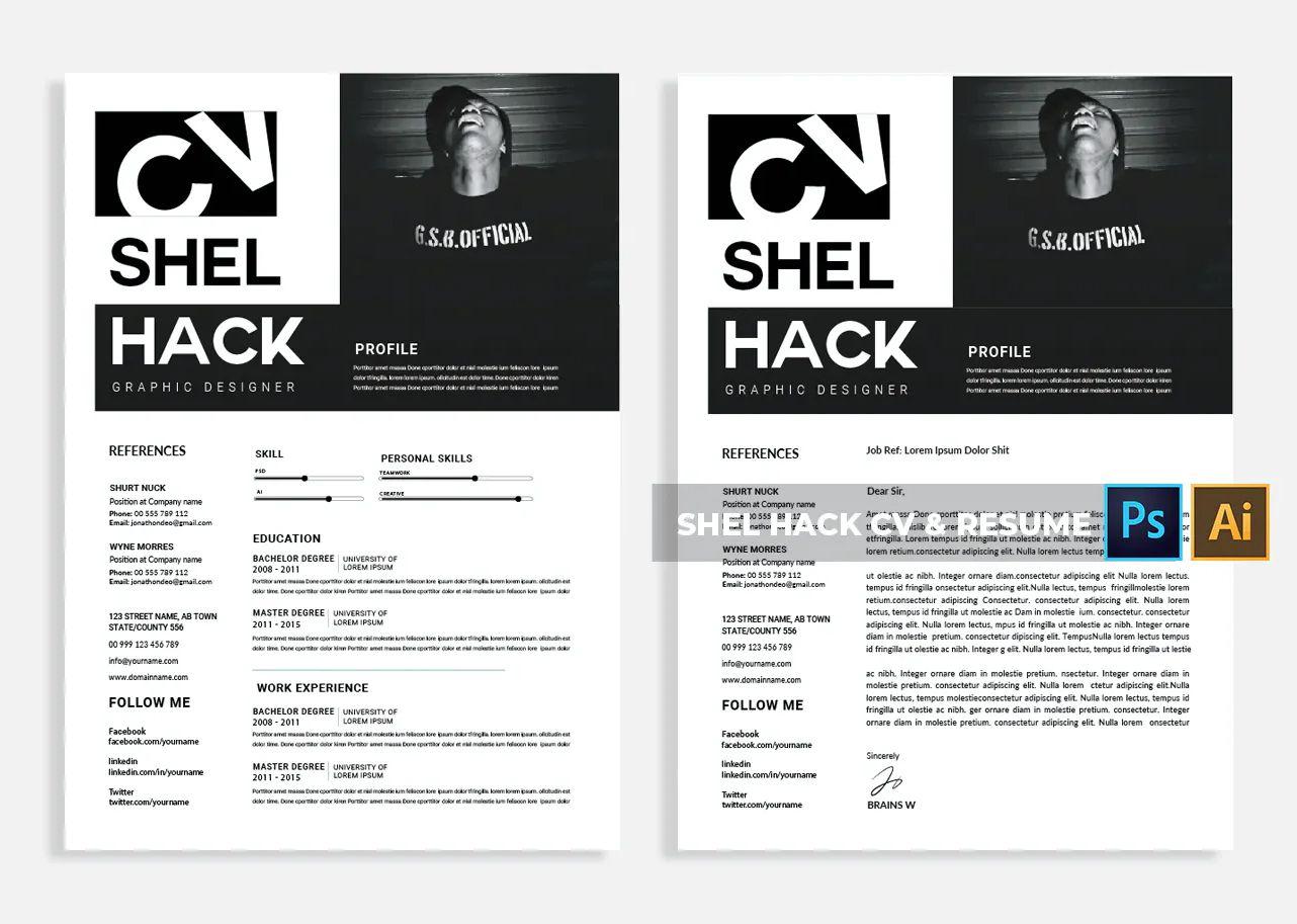 Resume shells pay to write custom essays online