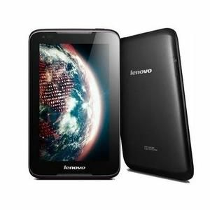 "Tablette Tactile Tablette Tactile IdeaTab 7\"" 59369828 Lenovo"