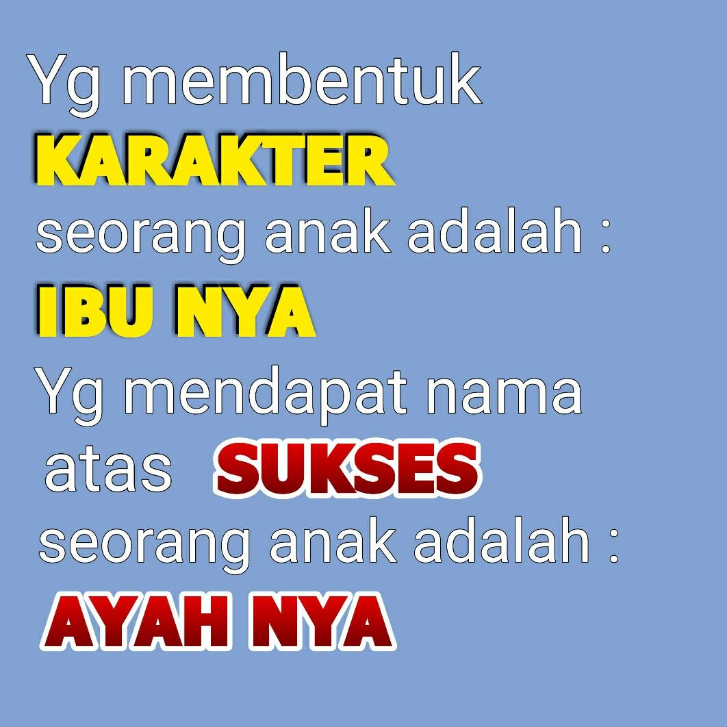 Good Nite Everybody Indonesian Quotes Pinterest Humour And