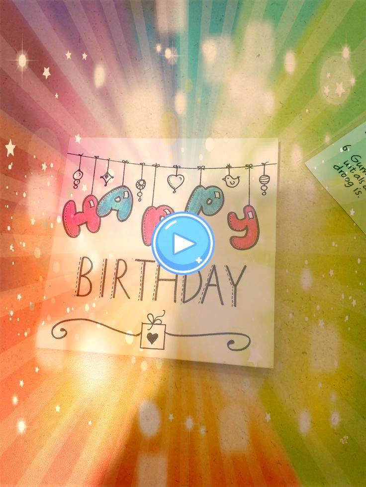 Regalos  Ideas actuales   Tarjeta de feliz cumpleaños  Regalos  Ideas actuales   Tarjeta de feliz cumpleaños  Regalos  Ideas actuales  de feliz cumplea&nti...