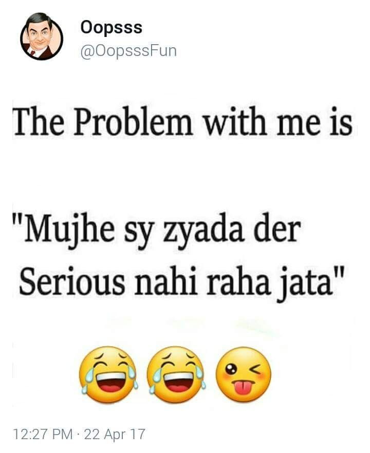 Pin By Saira On Urdu N English Quotes Poetry And Other Funny Stuff