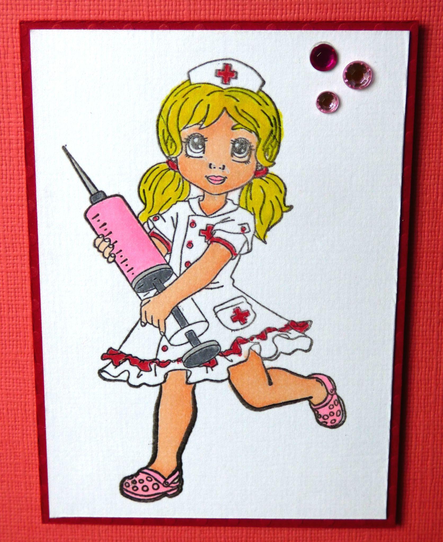 invitation depart retraite infirmiere