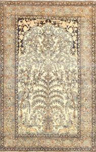 Tree Of Life Rugs Antique Tree Of Life Carpets Tree Of Life Meaning Muslim Prayer Rug Prayer Rug Antiques