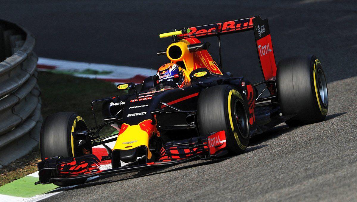 Red Bull Racing On Twitter Racing Red Bull Racing Max Verstappen