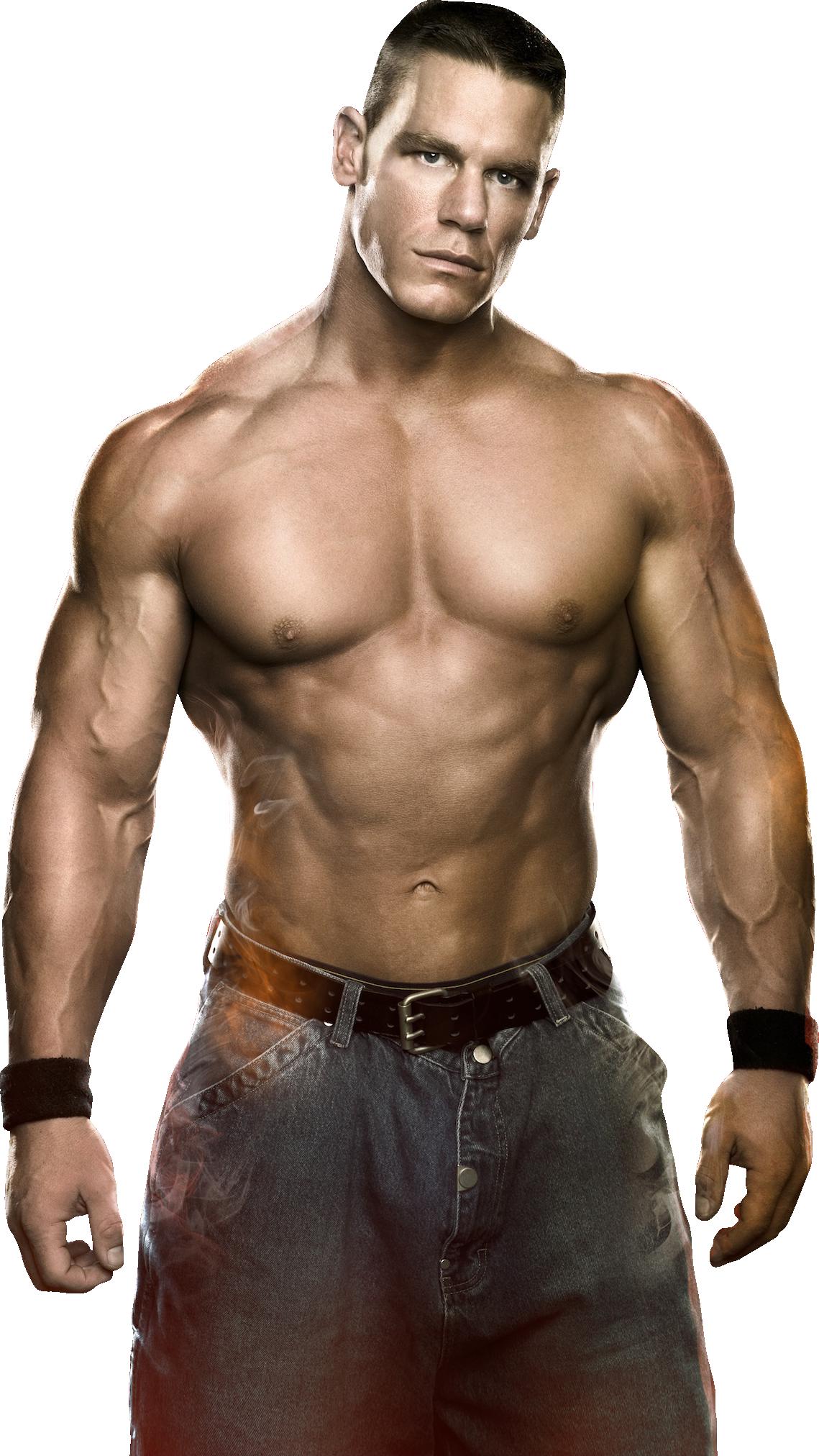 Wwe 2k14 John Cena Retro Render Cutout John Cena Wwe 2k14 Wwe