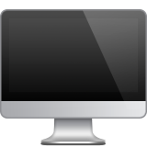Desktop Computer Desktop Computers Computer Iphone