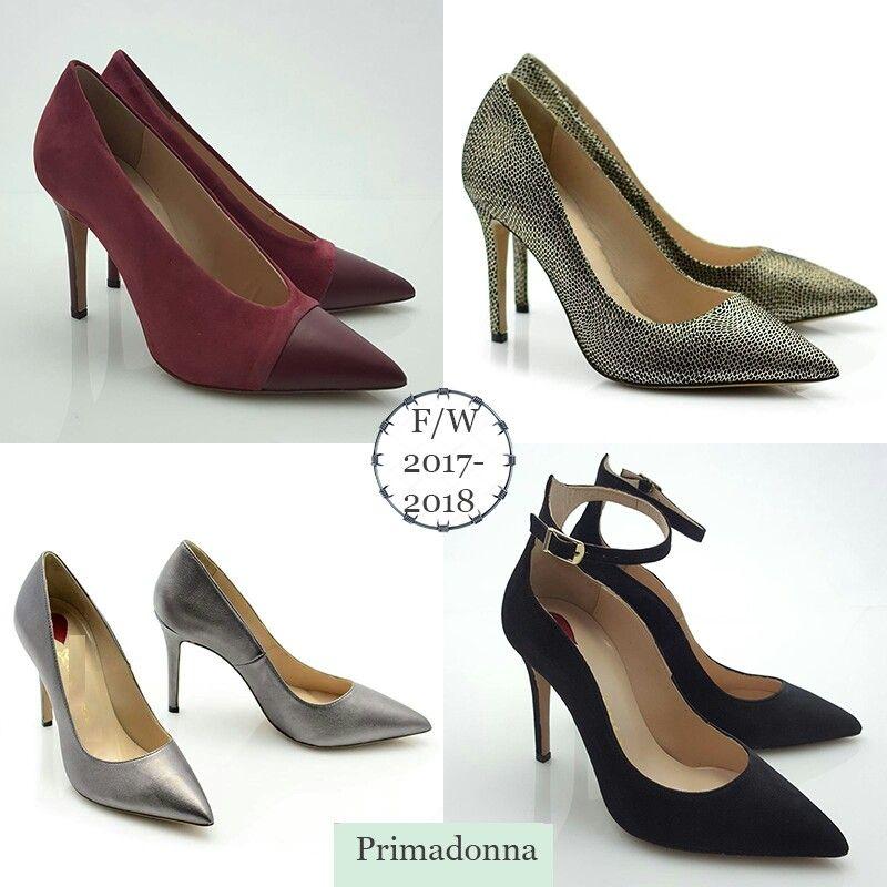 033a378730e Γυναικεία παπούτσια - γόβες στην Πάτρα από Primadonna | Online eshop ...