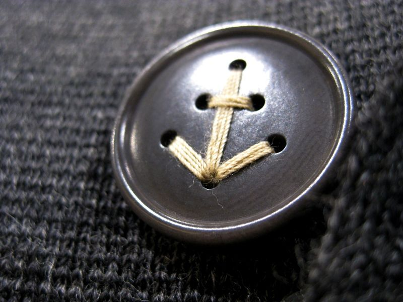 Anchorbutton...