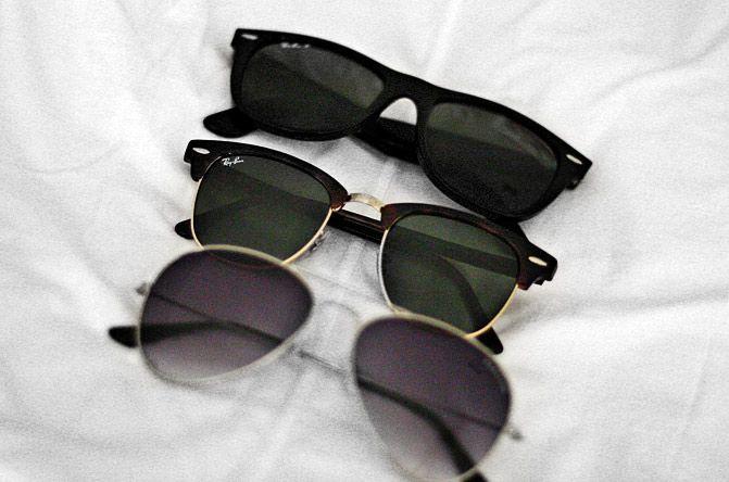 0cd0dd31da ... promo code for ray ban wayfarer sunglasses ray ban clubmaster  sunglasses kenneth cole aviator sunglasses fashion