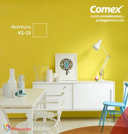 Amarillo el color que proyecta vitalidad y entusiasmo ...
