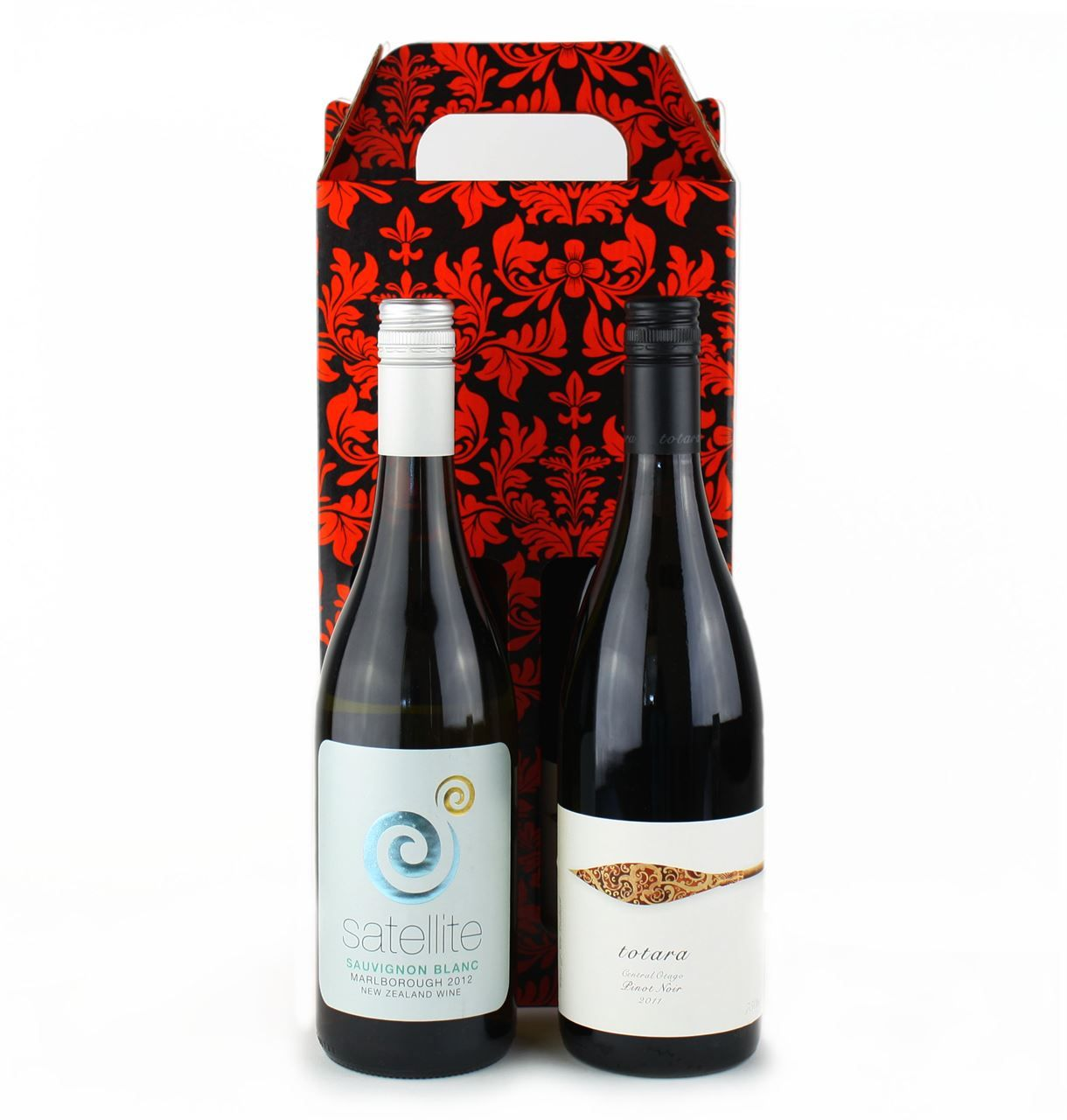 Fine New Zealand Wine Gift About Giving Free Delivery New Zealand Wine Wine Gifts Wine