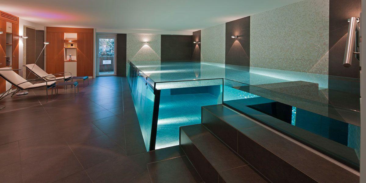 Schwimmbad Im Keller glaspool im keller löchte gmbh 1200x600 jpg 1200 600 tolle ideen