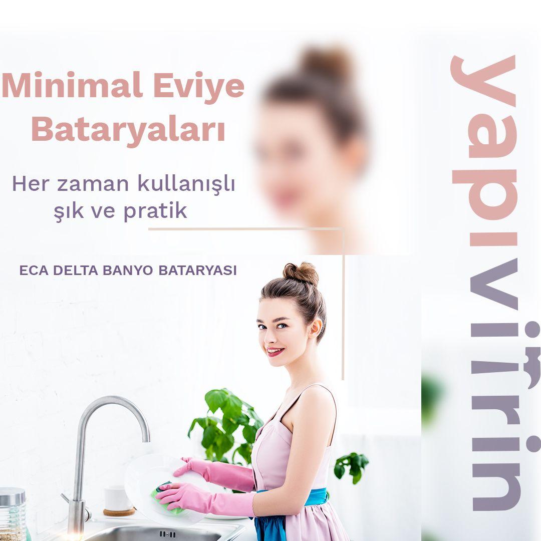 . . . . . #yapımalzemeleri #yapi #yapı #yapımarket #evdekorasyonu #kendinyap #banyobataryası #mutfakbataryası #izmir #türkiye #ankara #istanbul ##yapimmarket
