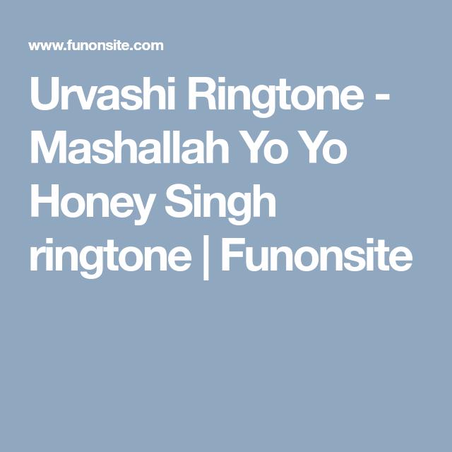 urvashi new song 2018 ringtone download