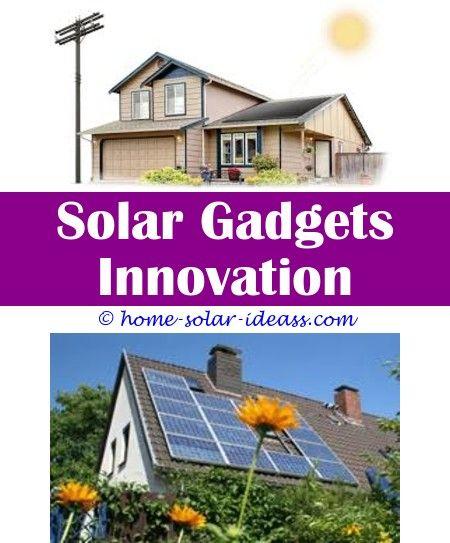 Solar panels for your home alabamaBuild your own solar systemSoda