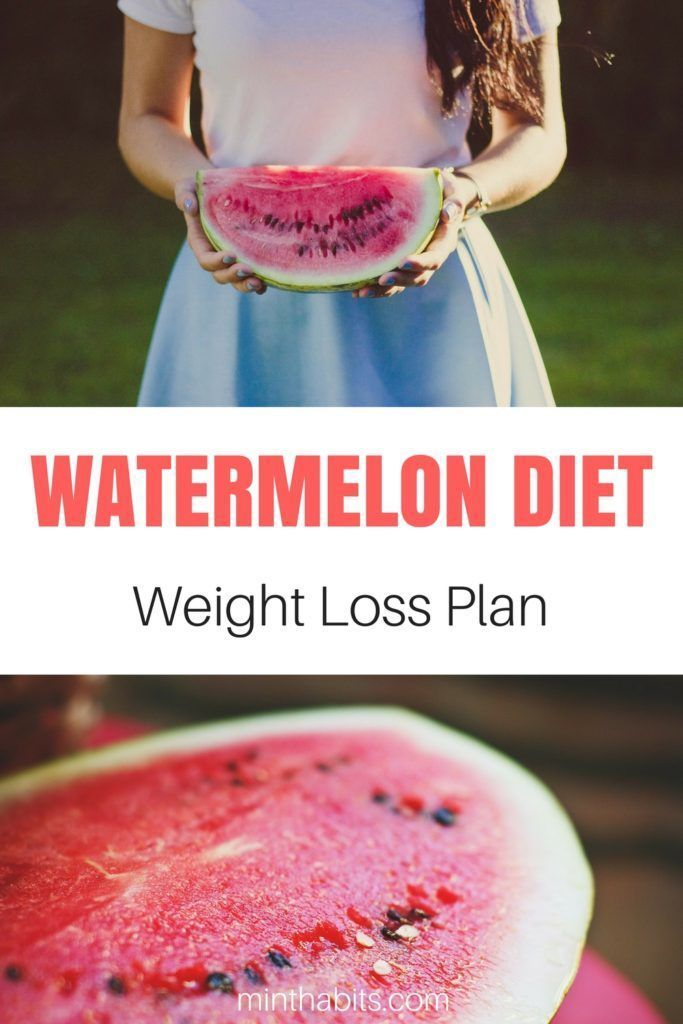 Extreme quick weight loss tips #easyweightloss <= | quick diets to lose weight fast#weightwatchers #food #healthyliving