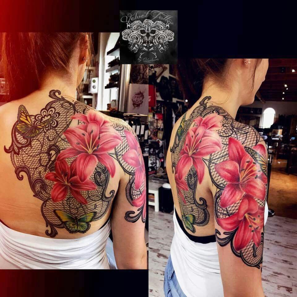 Pin by keyta kunce on tattoos pinterest tattoo