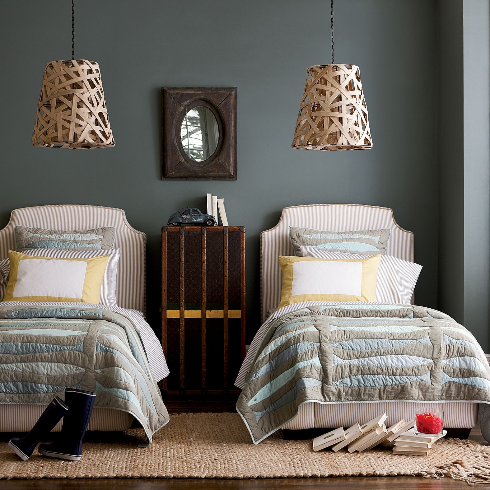 1000 Images About Evans Bedroom On Pinterest Paint Colors Grey
