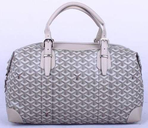 Goyard Goyard Paris In 2018 Pinterest Goyard Bag Bags And