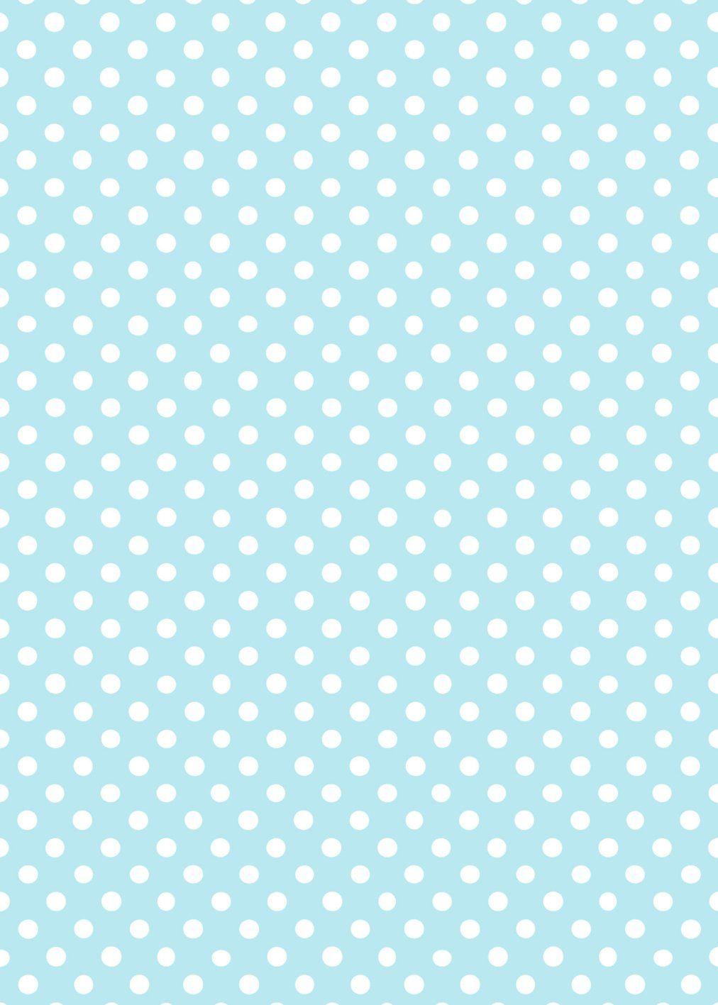 Wallpaper Cute Pink For Iphone 6 Morandi Sisters Microworld Printable Wallpapers Polka