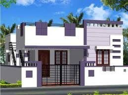 Tamilnadu House Models More Picture Tamilnadu House Models