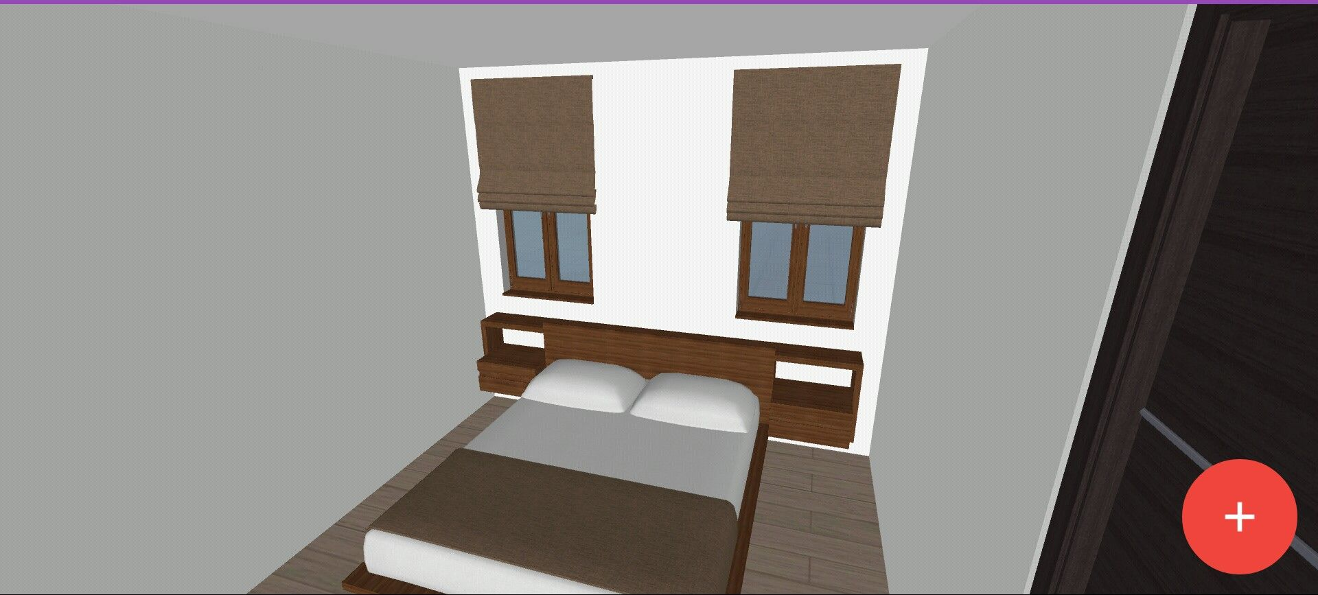 Bedroom Ideas For 9x9 Room Size Furniture Layout