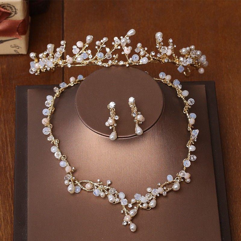 Photo of 19+ Phenomenal Jewelry Collection Gems Ideas