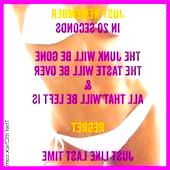 Fitness Motivation Friyay #gewichtsverlustmotivbilder -  - #fitness #FRIYAY #gewichtsverlustmotivbil...