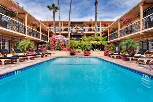 Pin On Laguna Vegas Vacation