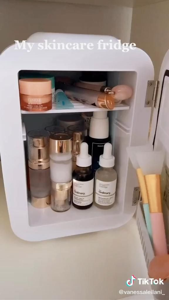 The Best Skincare Tool Dupes On Amazon