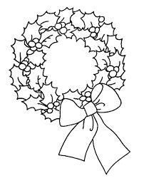Resultado de imagen para flor de navidad para colorear