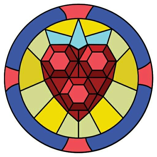 Pin by Современная магия on Mandalas y más | Coloring book ...