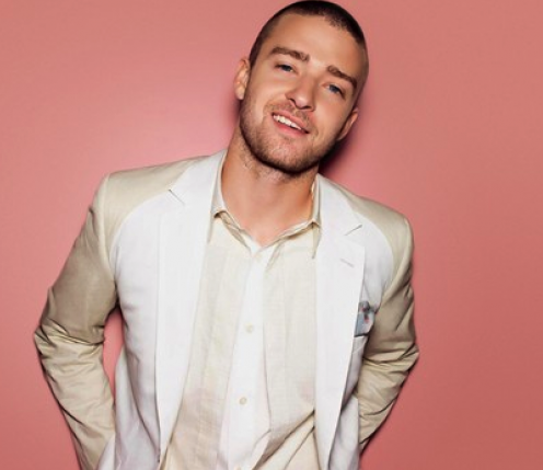 Pin By Victoria Henry On Celebs Justin Timberlake Timberlake Justin Timberlake Mirrors Lyrics
