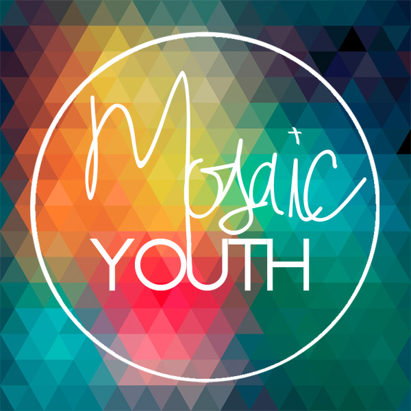 Logo 1 | Youth logo
