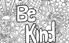 beautiful cool coloring pages for older kids gallery - Cool Coloring Pages Older Kids