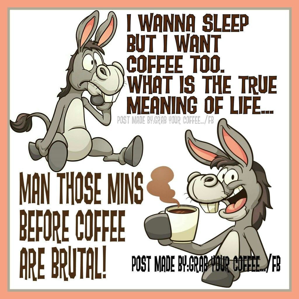 I Wanna Sleep But I Want Coffee Morning Good Morning Morning Quotes Good Coffee Humor Coffee Quotes Funny Coffee Quotes