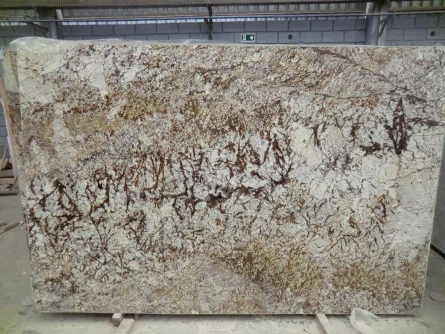 Passion For Stone Kitchen Redo Granite Countertops Granite