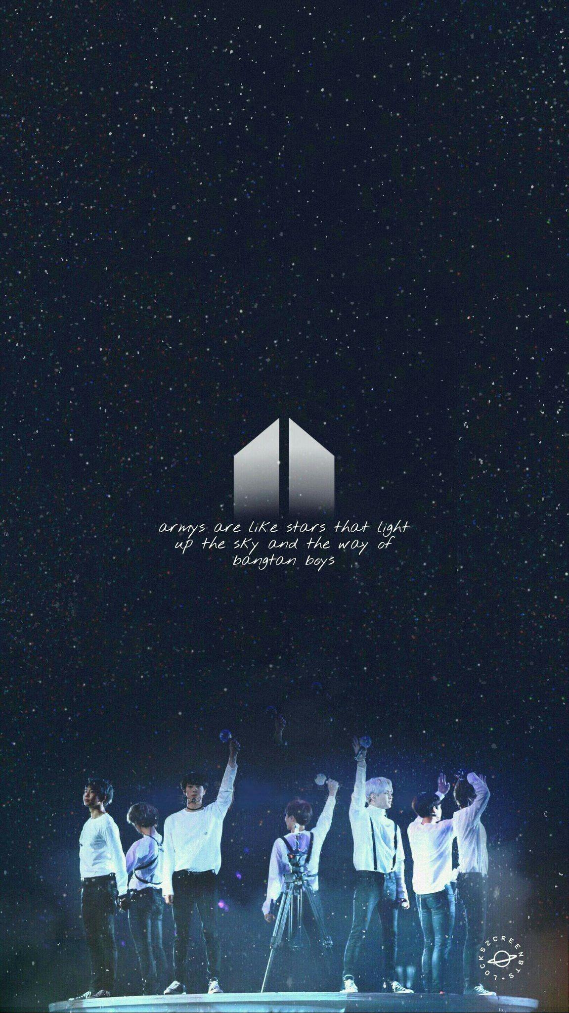 ˏˋ ˎˊ Bts Concert Bts Quotes Bts Wallpaper Bts wallpaper hd concert