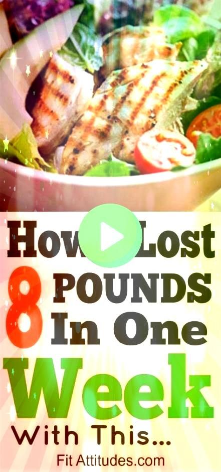 Diet Tips To Lose Weight Facts Ideas Super Diet Tips To Lose Weight Facts Ideas Super Diet Tips To Lose Weight Facts Ideas Make your favorite sandwich without the carbs T...