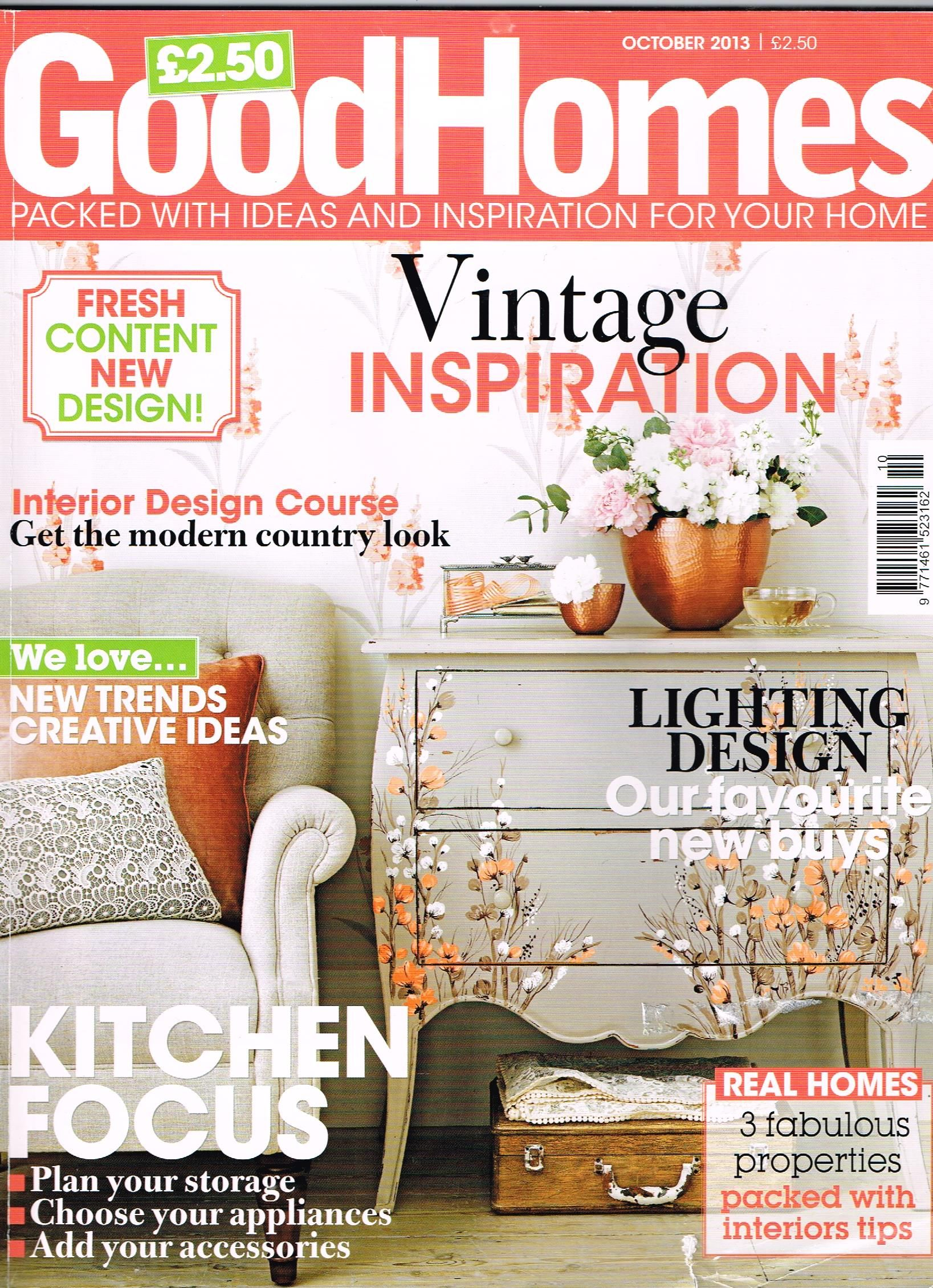 Home Decor Magazine * You Can Get More Details By Clicking On The Image.  #CreativeHomeDecor