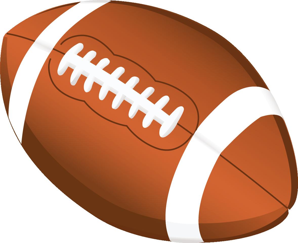 Fourth And Long Football American Football Football Clip Art