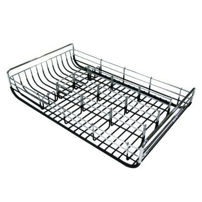 Michael Graves For Target Wire Cutlery Tray