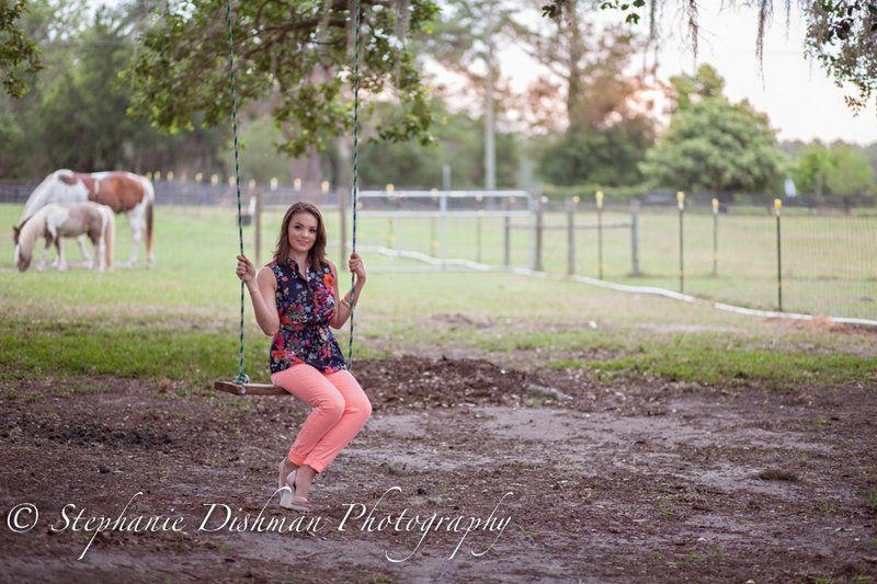Senior session Photo By Stephanie Dishman Photography