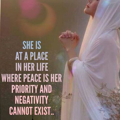 50 Beautiful Islamic DPs Images For Girls Boys Best Facebook Whatsapp