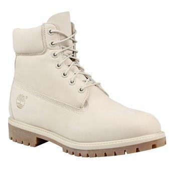 Boots 6 Timberland Monochrome inch Icon Premium Homme 0mnwN8Ov