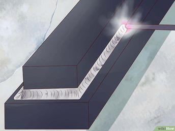 Photo of Cómo soldar con arco eléctrico